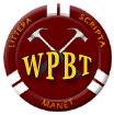 Proud Member of the WPBT